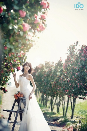 koreanweddingphoto_OBRS31