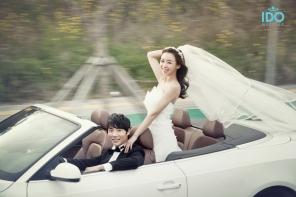 koreanweddingphoto_OBRS38
