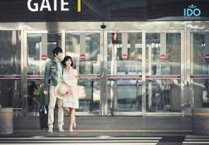 koreanweddingphoto_OBRS40