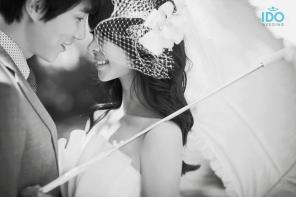 koreanweddingphoto_OBRS48