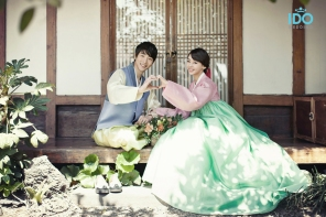 koreanweddingphoto_OBRS49