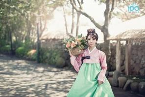 koreanweddingphoto_OBRS50