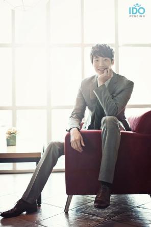 koreanweddingphoto_OBRS51