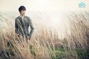 koreanweddingphoto_OBRS55