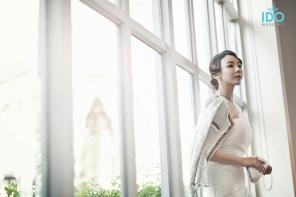 koreanweddingphoto_OBRS62
