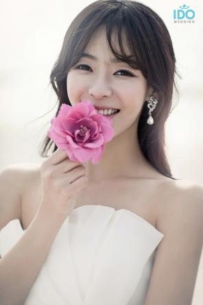 koreanweddingphoto_OBRS72