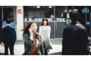 koreanweddingphoto_somethingblue_007 copy