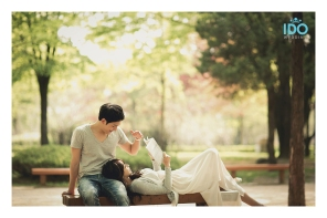 koreanweddingphoto_somethingblue_014 copy