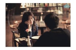 koreanweddingphoto_somethingblue_038 copy