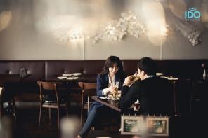 koreanweddingphoto_somethingblue_039 copy