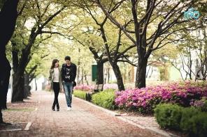 koreanweddingphoto_somethingblue_042 copy