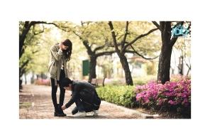 koreanweddingphoto_somethingblue_043 copy
