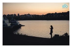 koreanweddingphoto_somethingblue_052 copy
