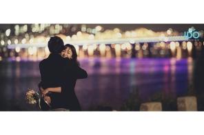 koreanweddingphoto_somethingblue_056 copy