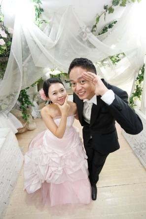 koreanweddingphotography_0211