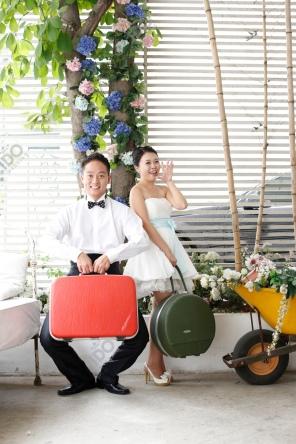koreanweddingphotography_0310
