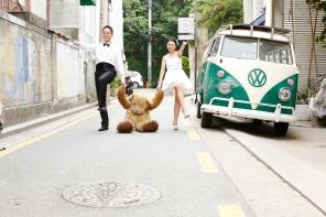 koreanweddingphotography_0333