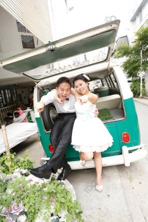 koreanweddingphotography_0351