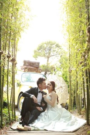 koreanweddingphotography_3520