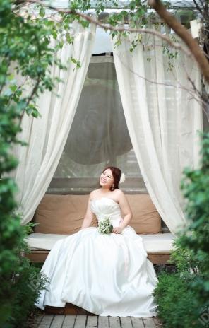 koreanweddingphotography_3601