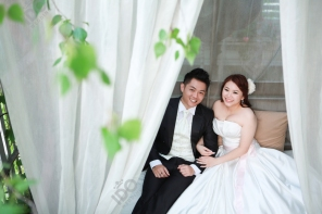 koreanweddingphotography_3627