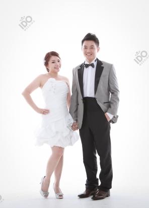 koreanweddingphotography_3753
