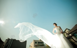 koreanweddingphotography_7878