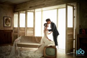 koreanweddingphotography_da5142