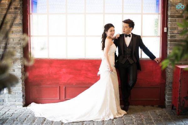 koreanweddingphotography_DSC04614 copy
