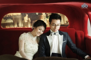 koreanweddingphotography_idowedding1953