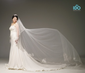 koreanweddingphotography_idowedding2083