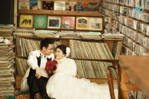 koreanweddingphotography_idowedding2295