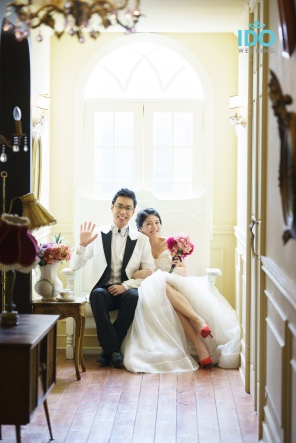 koreanweddingphotography_idowedding2359