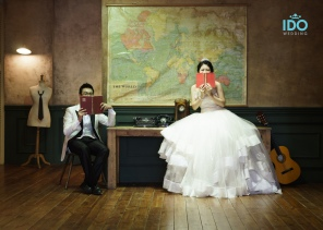 koreanweddingphotography_idowedding2386