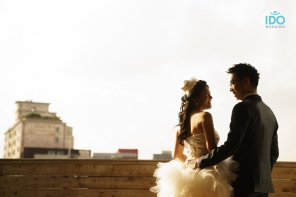 koreanweddingphotography_idowedding2537
