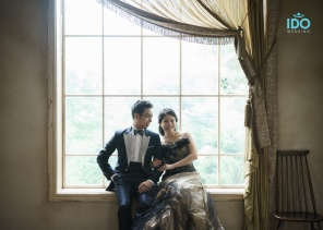koreanweddingphotography_idowedding2553
