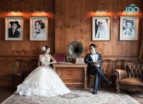 koreanweddingphotography_idowedding6735