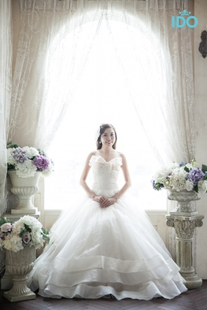 koreanweddingphotography_idowedding6760
