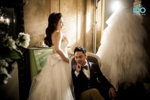koreanweddingphotography_idowedding6900