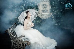 koreanweddingphotography_idowedding6969