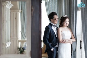 koreanweddingphotography_idowedding7037