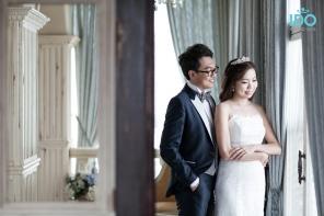koreanweddingphotography_idowedding7037
