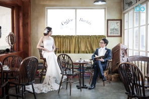 koreanweddingphotography_idowedding7186