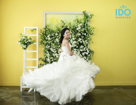 koreanweddingphotography_idowedding7909