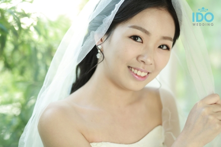 koreanweddingphotography_idowedding7952