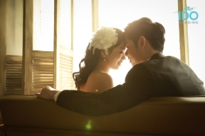 koreanweddingphotography_idowedding7973