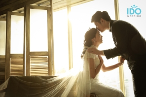 koreanweddingphotography_idowedding7985
