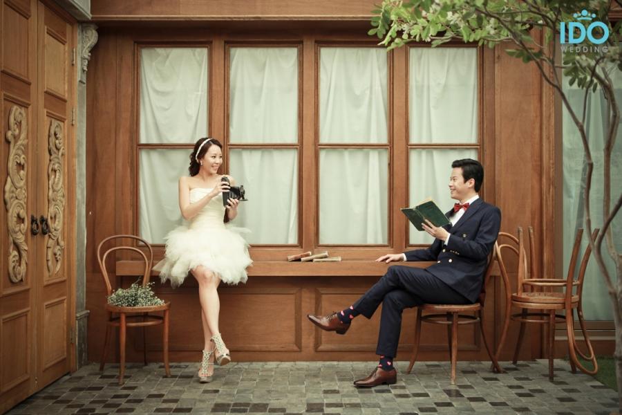 koreanweddingphotography_IMG_0012 copy