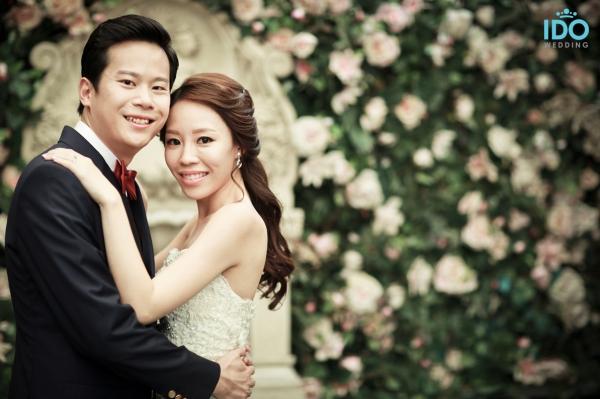 koreanweddingphotography_IMG_0088 copy