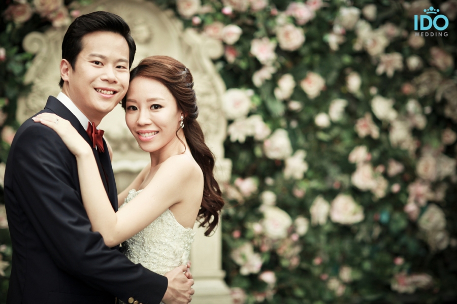 koreanweddingphotography_IMG_0088 copy